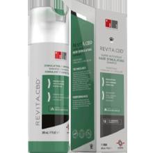 Ds Spectral Cbd Anti Hair Loss And Antioxidant Treatment 60ml