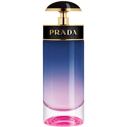 Prada Candy Night Eau De Parfum Vaporisateur 30ml