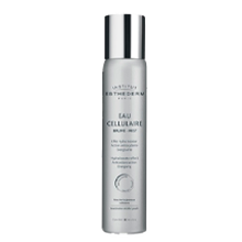 Institut Esthederm Excellage Crema 50ml