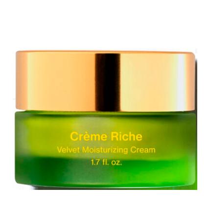 Tata Harper Creme Riche Anti-Aging Peptide Night Cream 50ml