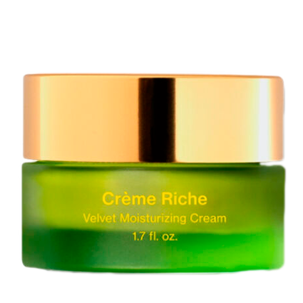 Tata Harper Creme Riche Anti-Aging Peptide Night Cream 50ml