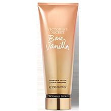 Victoria's Secret Bare Vanilla Lotion Pour Le Corps 236ml