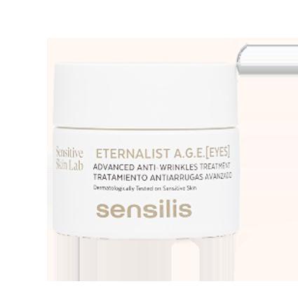 Sensilis Eternalist A.G.E. Cream Day 50ml