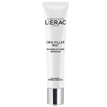 Lierac Supra Radiance  Rénovatrice Anti Ox Cream 50ml