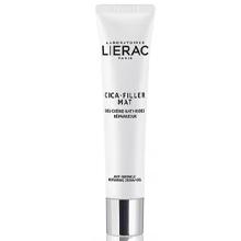 Lierac Cica-Filler Crème Anti-Rides Réparatrice 30ml