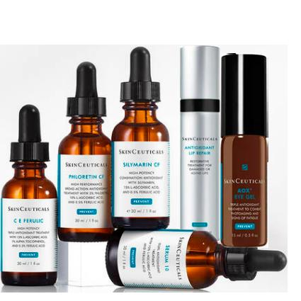 Skinceuticals Silymarin CF 30ml