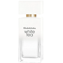 Elizabeth Arden White Tea Eau De Toilette Spray 50ml