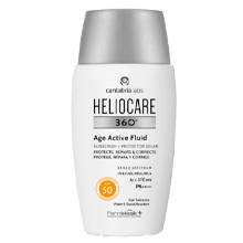 Heliocare 360 Capsules 30 Kapseln