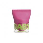 Maybelline Baby Lips Balm And Blush 02 Flirty Pink