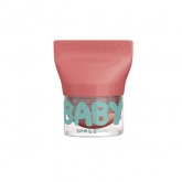 Maybelline Baby Lips Balm And Blush 03 Booming Ruby