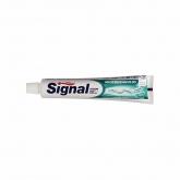 Signal Microgranules Dentifrice 75ml