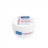 Sanex Advanced Hydra 24h Crème Pour Le Corps 250ml