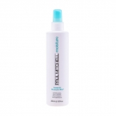 Paul Mitchell Awapuhi Moisture Spray Hydratant 250ml