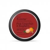 Baylis And Harding Beautyecology Crème Corps Grapefruit And Raspberry 250ml