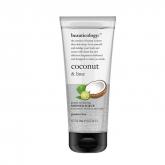 Baylis And Harding Beautyecology Exfoliant Coconut And Lime 250ml