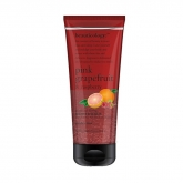Baylis And Harding Beautyecology Exfoliant Grapefruit And Raspberry 250ml