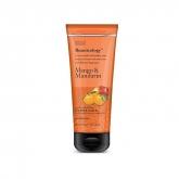Baylis And Harding Beautyecology Exfoliant Mango And Mandarin 250ml