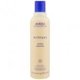 Aveda Brilliant Shampooing 250ml