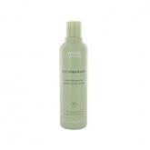 Aveda Pure Abundance Shampooing Volumateur 250ml