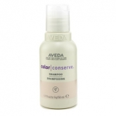 Aveda Color Conserve Shampooing 50ml