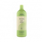Aveda Be Curly Shampooing 1000ml