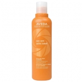 Aveda Soins Soleil Nettoyant Pour Le Corps Et Cheveux 250 ml