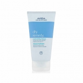 Dry Remedy Masque Hydratant 150ml