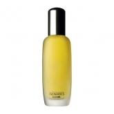 Clinique Aromatics Elixir Eau De Parfum Vaporisateur 10ml