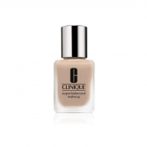 Clinique Superbalanced Makeup Foundation 12 Honeyed Beige 30ml