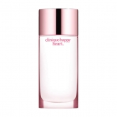 Clinique Happy Heart Eau De Toilette Spray 50ml