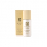 Clinique Aromatics Elixir Déodorant Roll On 75ml