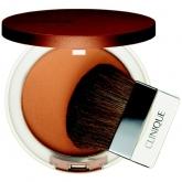 Clinique True Bronze Pressed Powder Bronzer 02 Sunkissed 9,6g
