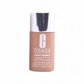 Clinique Even Better Makeup Spf 15 03 Ivory 30ml