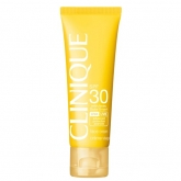 Clinique Sun Face Cream Spf30 50ml