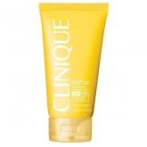 Clinique Sun Crème Pour Le Corps Spf30 150ml