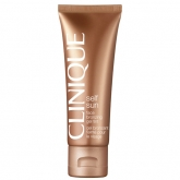 Clinique Sun Face Tinted Lotion 50ml
