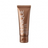 Clinique Sun Face Bronzing Gel Tinted 50ml