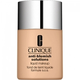 Clinique Anti-Blemish Solutions Liquid Makeup 06 Fresh Sand 30ml