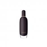 Clinique Aromatics In Black Eau De Parfum Vaporisateur 30ml