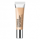 Clinique Beyond Perfecting Concealer 18 Medium