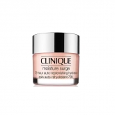 Clinique Moisture Surge 72 Hour Auto Replenishing Hydrator 30ml