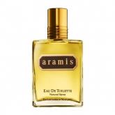 Aramis Eau De Toilette Spray 60ml