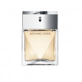 Michael Kors Eau De Parfum Vaporisateur 30ml