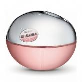 Donna Karan Be Delicious Fresh Blossom Eau De Parfum Vaporisateur 30ml