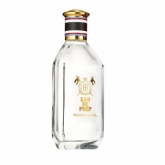 Tommy Hilfiger Tommy Girl Eau De Prep Parfum Vaporisateur 100ml