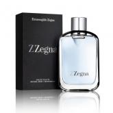 Z Zegna Eau De Toilette Spray 100ml