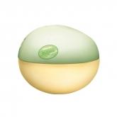 Donna Karan Delicious Delights Cool Swirl Eau De Toilette Vaporisateur 50ml