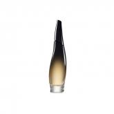 Donna Karan Liquid Cashmere Black Eau De Parfum Vaporisateur 100ml