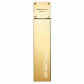 Michael Kors 24K Brillant Gold Eau De Parfum Vaporisateur 50ml