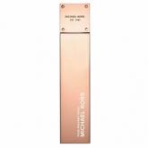 Michael Kors Rose Radiant Gold Eau De Parfum Vaporisateur 50ml
